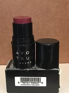 Best avon true color be blushed cheek color Reviews