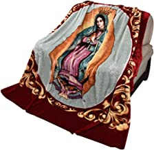 the blanket lady coupon