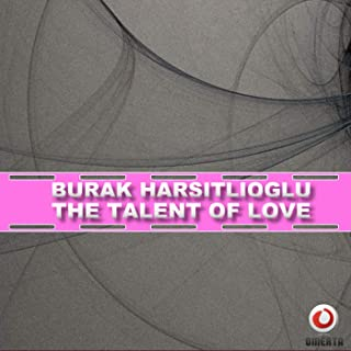 The Talent of Love