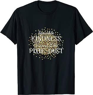 pixie dust tees