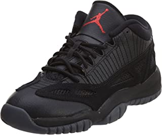 3401479a528731 Amazon.com  Michael Jordan - GSSports  Clothing