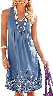 Veröffentlichungsdatum: 5b226 3b781 Suchergebnis auf Amazon.de für: c&a damen kleider abendmode ...