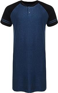06db405bcbcd61 Suchergebnis auf Amazon.de für: Herren-Nachthemden: Bekleidung