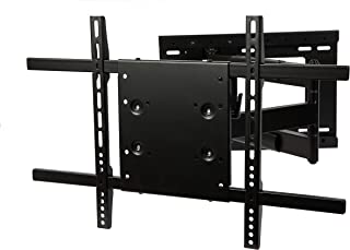 THE MOUNT STORE TV Wall Mount for Insignia Model NS-40D510NA19 40