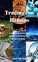 Best trading con bitcoin Reviews