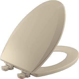Best gerber toilet seats colors Reviews