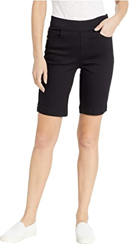 Super Stretch Pull-On Shorts
