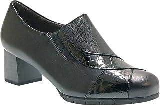PITILLOS Zapatos Abotinados 5745 para Mujer