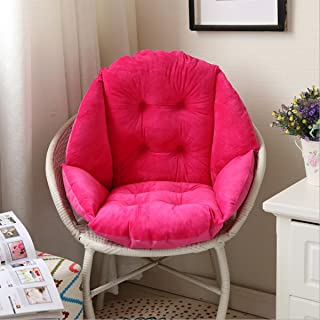 Office//Computer Chair and Wheelchair,e Coccyx Ergonomique Coussin Chaise for Car Seat XGLL Cushion Anti Escarres