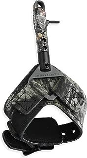 Scott Archery Little Goose Release-Buckle Strap