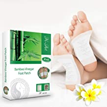 slimming acupuncture foot pads