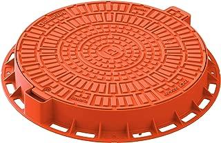 Best manhole lid lifter Reviews