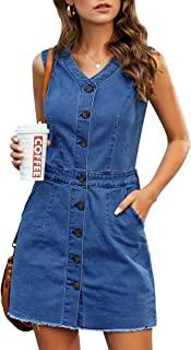 Dress Jeans,Short Jeans Dresses,Jean Dress,jean dress,blue jean dress,jean dress,blue jean dress,