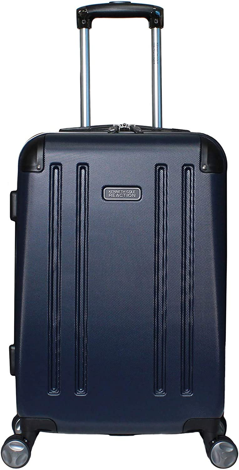 Kenneth Cole Reaction 8 Wheelin Expandable Phoenix Mall Ranking TOP5 Spinner Suitc Luggage