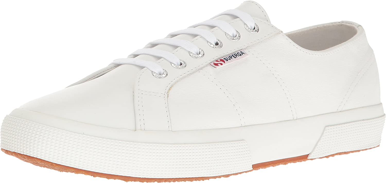 Superga Womens 2750 Auleau Sneaker
