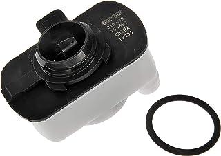Dorman 310-219 Evaporative Emissions System Leak Detection Pump for Select Models