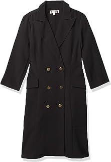 Nanette Nanette Lepore Women's Sheath, Coat Dress