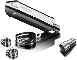 Best tri oval pipe Reviews