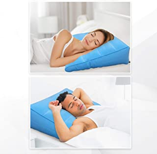 wedge pillow travel