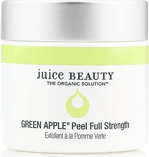 Juice Beauty Green Apple Peel Full Strength Exfoliating Mask, 2 fl. oz.