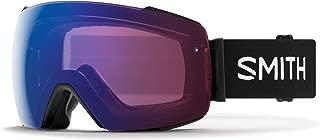 I/O mag Gafas de Esquí, Unisex Adulto