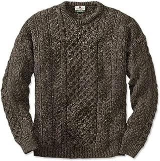 Best black sheep sweater Reviews