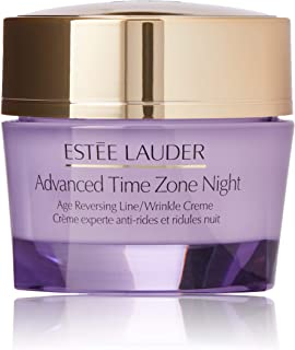 Estee Lauder Advanced Time Zone Night Age Reversing Line/Wrinkle Crème, 50ml