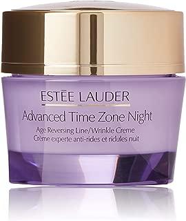 Estee Lauder Advanced Time Zone Night Age Reversing Line/Wrinkle Crème, 50ml