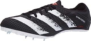 adidas Men's Sprintstar M Running Shoe