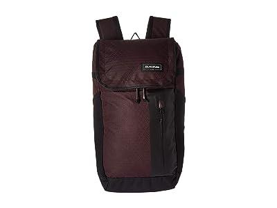 Dakine Concourse Backpack 28L (Taapuna) Backpack Bags