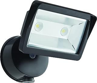 Best home depot outdoor led flood lights Reviews