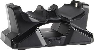 AmazonBasics - Estación de carga para mando de PlayStation