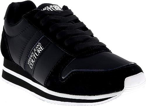 Versace jeans sneakers footwear da donna 338251_1957604