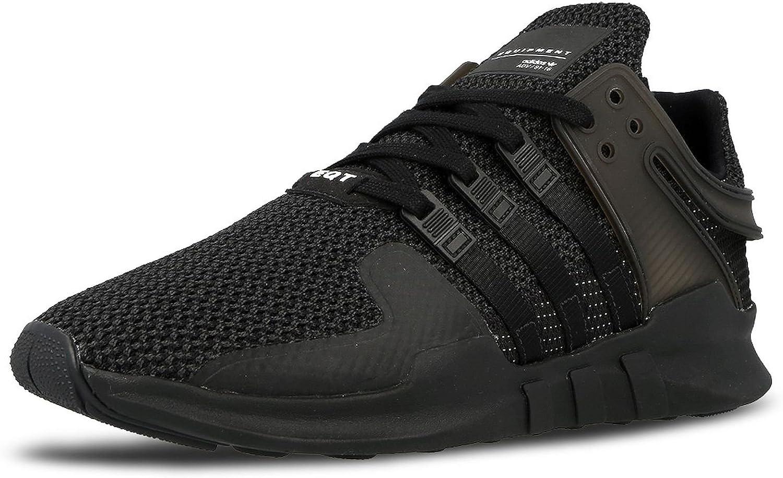 adidas Herren Equipment Support ADV Schuhe B01HH7VBGA  | In hohem Grade geschätzt und weit vertrautes herein und heraus