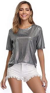 glitter tee shirts