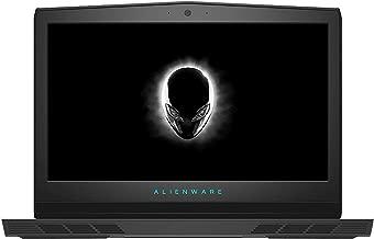 New Alienware 17 R5 i9-8950HK, QHD, GTX 1080OC, 32GB RAM, 256GB SSD+1TB HDD