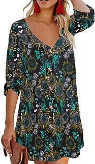 Amazon.es: faldas tallas grandes - Faldas / Mujer: Ropa