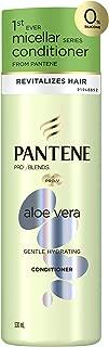 Pantene Pro V Blends Micellar Aloe Conditioner 530ml