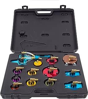 Power Probe BAKIT01 Master Brake Bleeder Kit