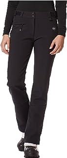 Advanced Pantalones Softshell Tilda de esquí y Snowboard, Mujer