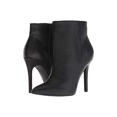 Charles by Charles David Delicious 2 (Black Smooth) Women