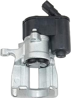 Levier de frein arri/ère gauche pour Arosa 6H Cordoba 6K1 6K2 Vario 6K5 Ibiza II 6K1 Lupo 6X1 6E1 Polo 6N1 6N2 Classic 6KV2 1996-2005 6N0615423A