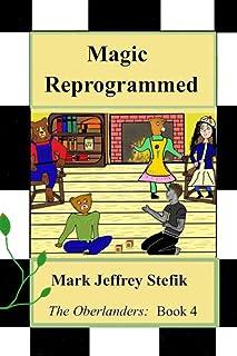 Magic Reprogrammed