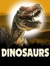 dinosaurs dinosaurs dinosaurs dinosaurs