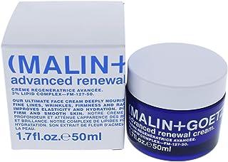 Malin + Goetz Advanced Renewal Cream, 50 ml