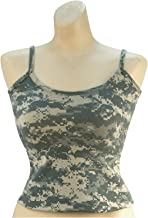 Rothco Women's Casual Tank Top