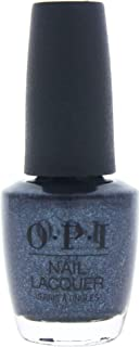 Opi Nail Polish G52 Danny Sandy 4 Ever 15ml