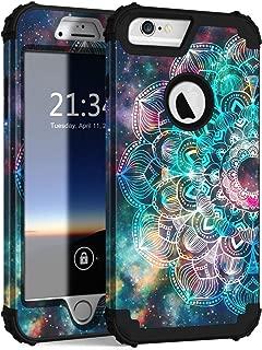 Best iphone 6s plus graphic case Reviews