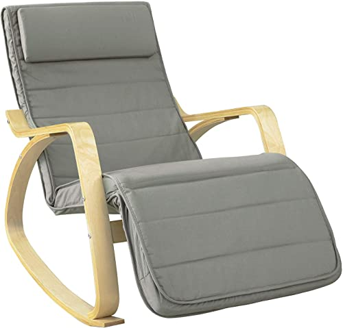 Poltrone Relax Elettriche Ikea.I Piu Votati Nella Categoria Poltrone E Sedie Per Soggiorno