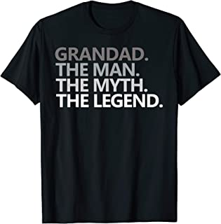 Best gifts for grandad Reviews
